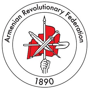 ARF Bureau Pronouncement
