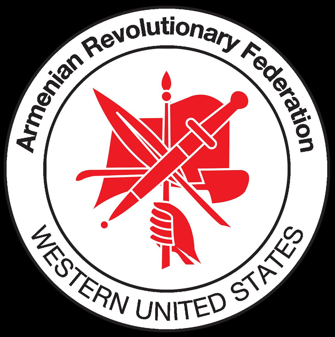 ARF Western U.S.A.