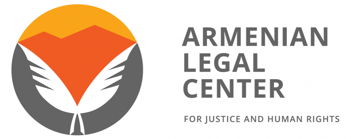 Armenian Legal Center for Justice & Human Rights announces legal action before the European Court for POWs murdered by Azerbaijan